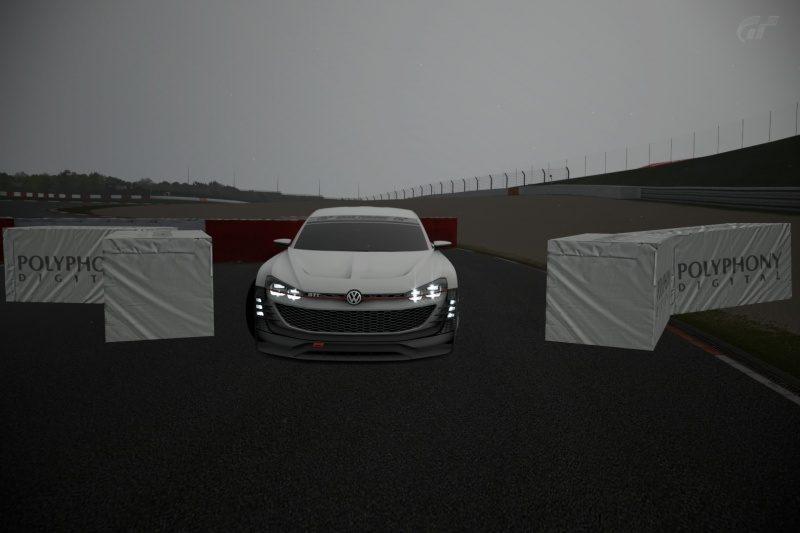Nürburgring GP_F_10.jpg