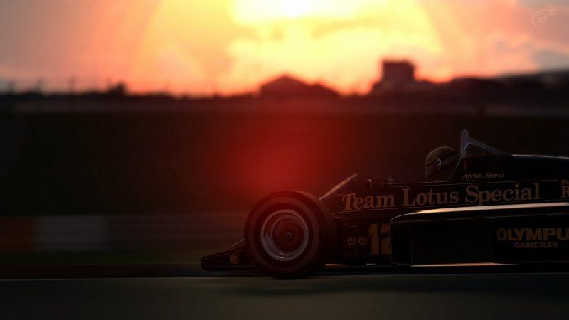 Nürburgring GP_F_16.jpg