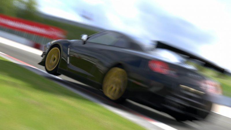 Nürburgring GP_F_2.jpg