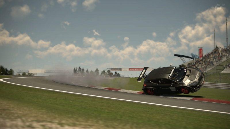 Nürburgring GP_F_3.jpg