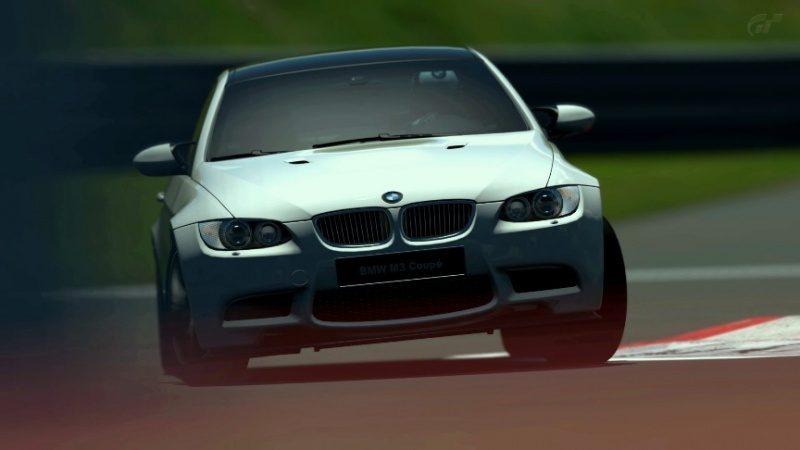 Nürburgring GP_F_4.jpg