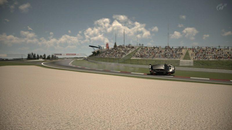 Nürburgring GP_F_5.jpg
