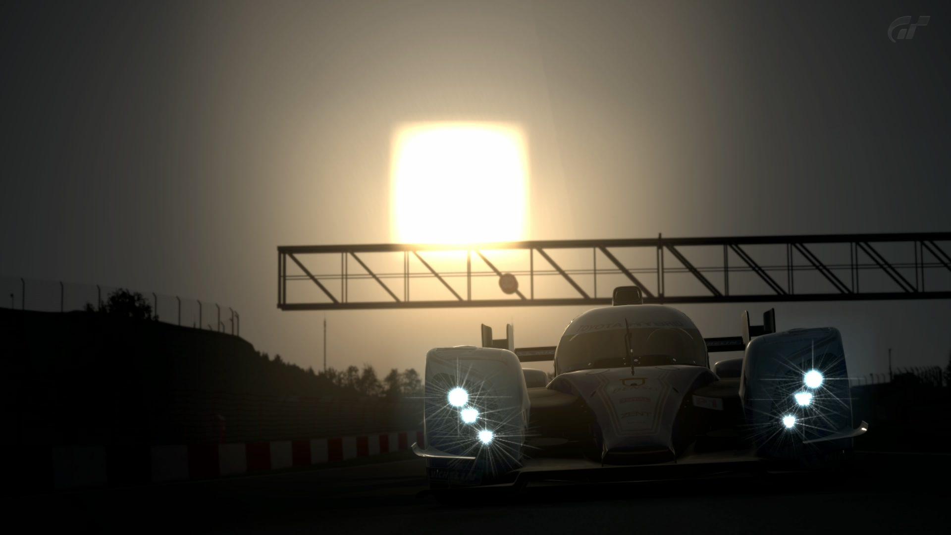 Nürburgring GP_F_6.jpg