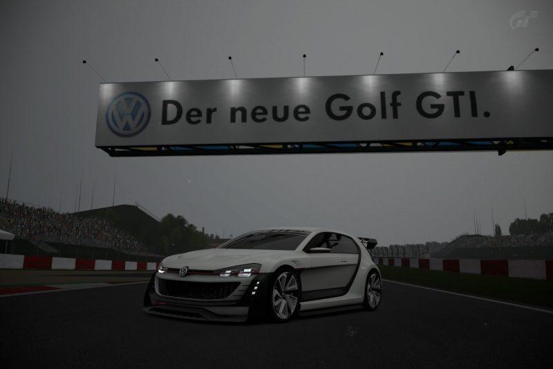 Nürburgring GP_F_9.jpg