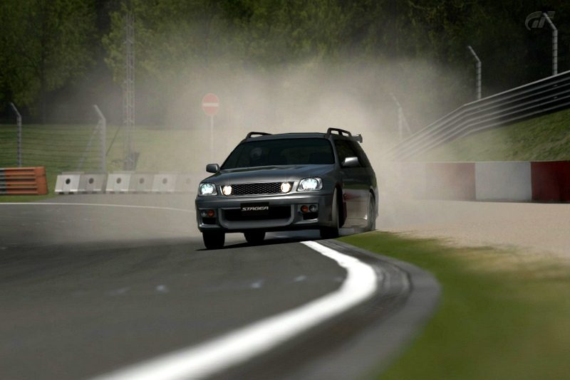 Nürburgring Nordschleife.jpg