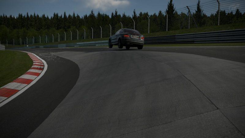Nürburgring Nordschleife_.jpg