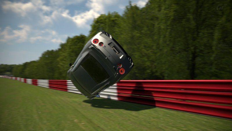 Nürburgring Nordschleife_1.jpg