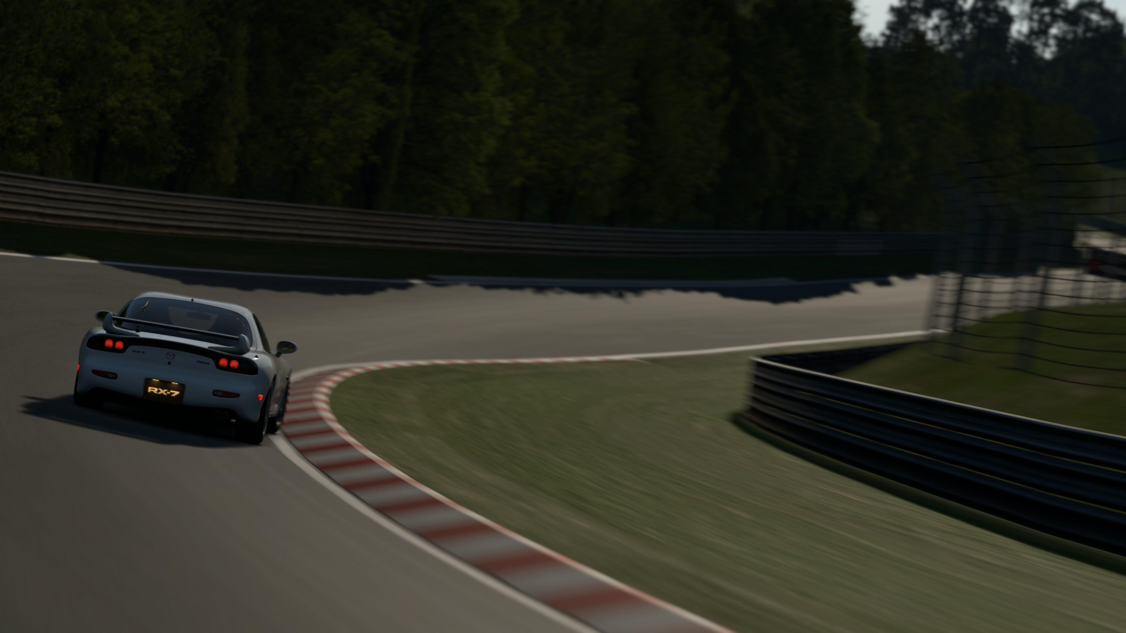 Nürburgring Nordschleife_13.jpg