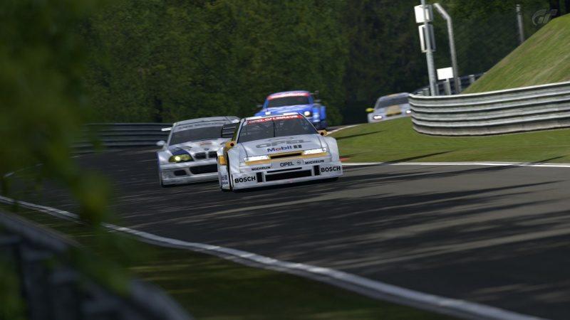Nürburgring Nordschleife_19.jpg