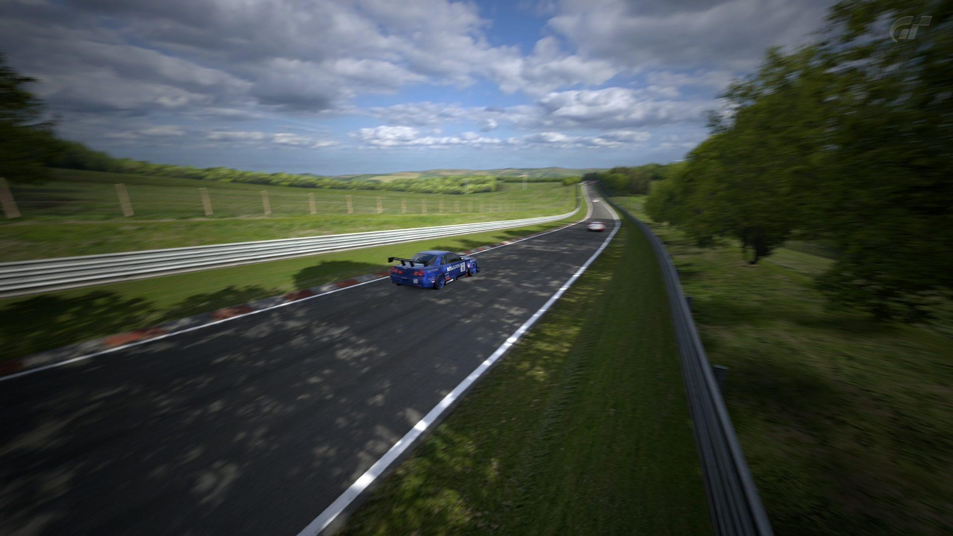 Nürburgring Nordschleife_2.jpg