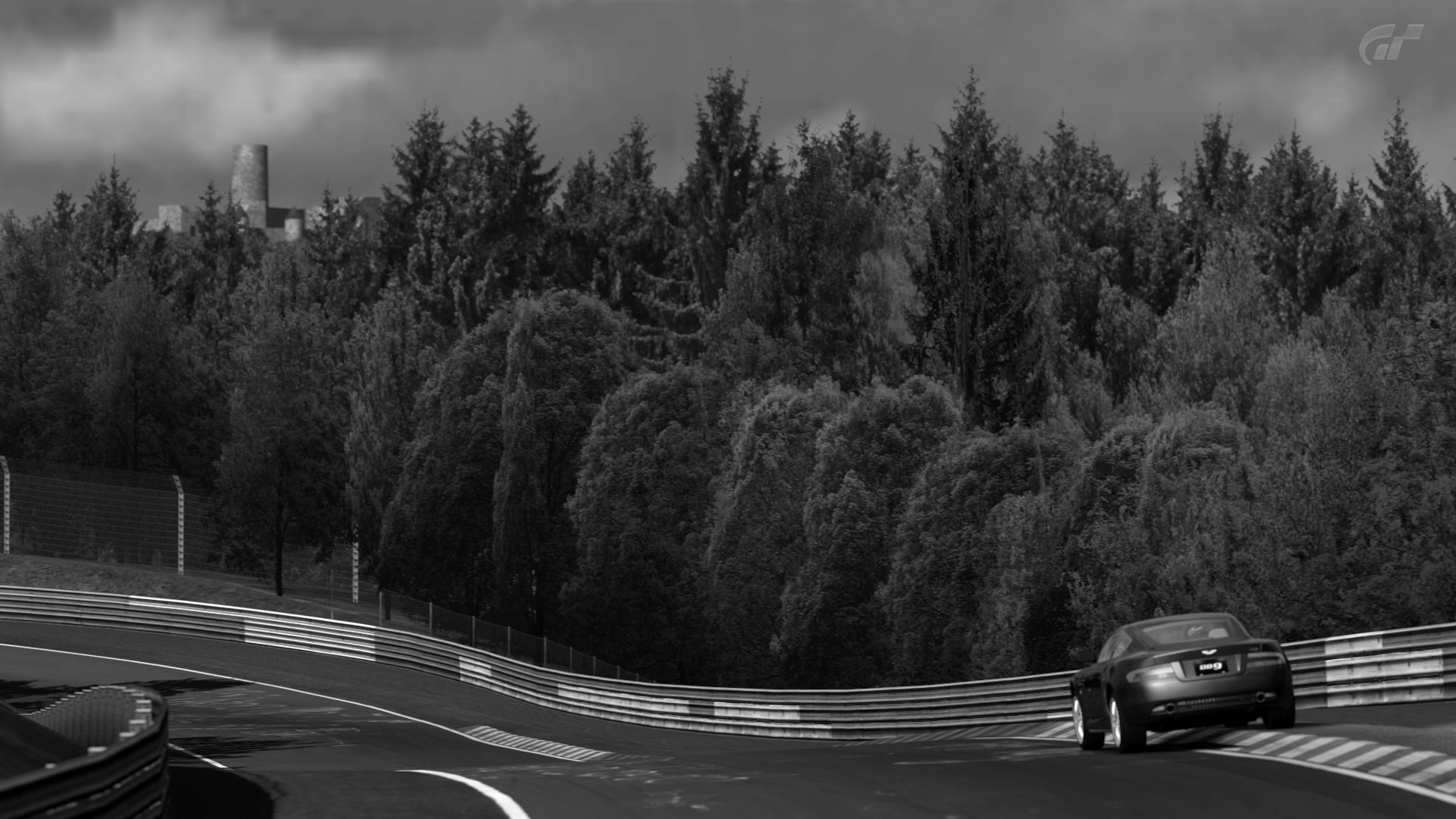 Nürburgring Nordschleife_3.jpg