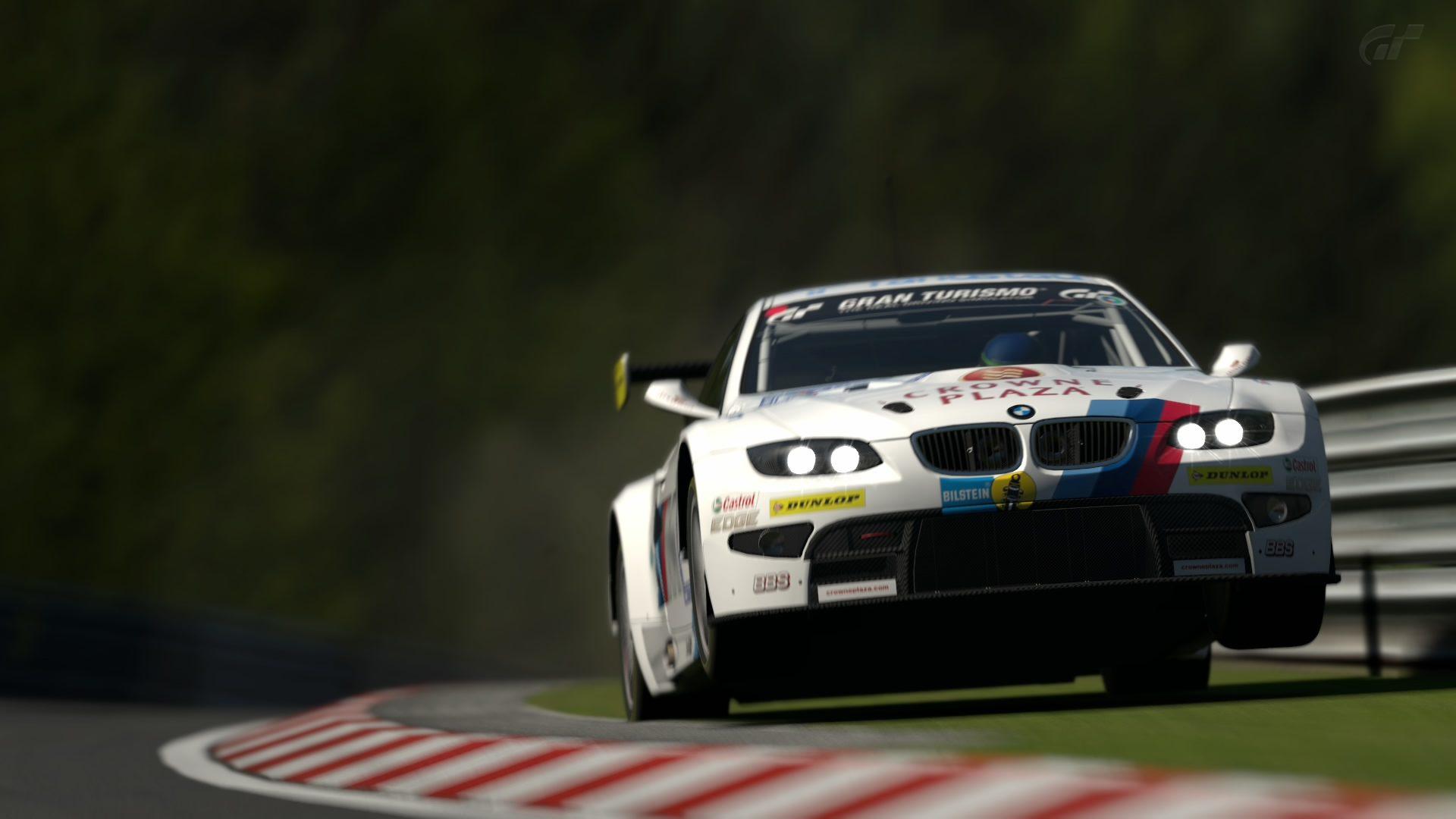 Nürburgring Nordschleife_36.jpg