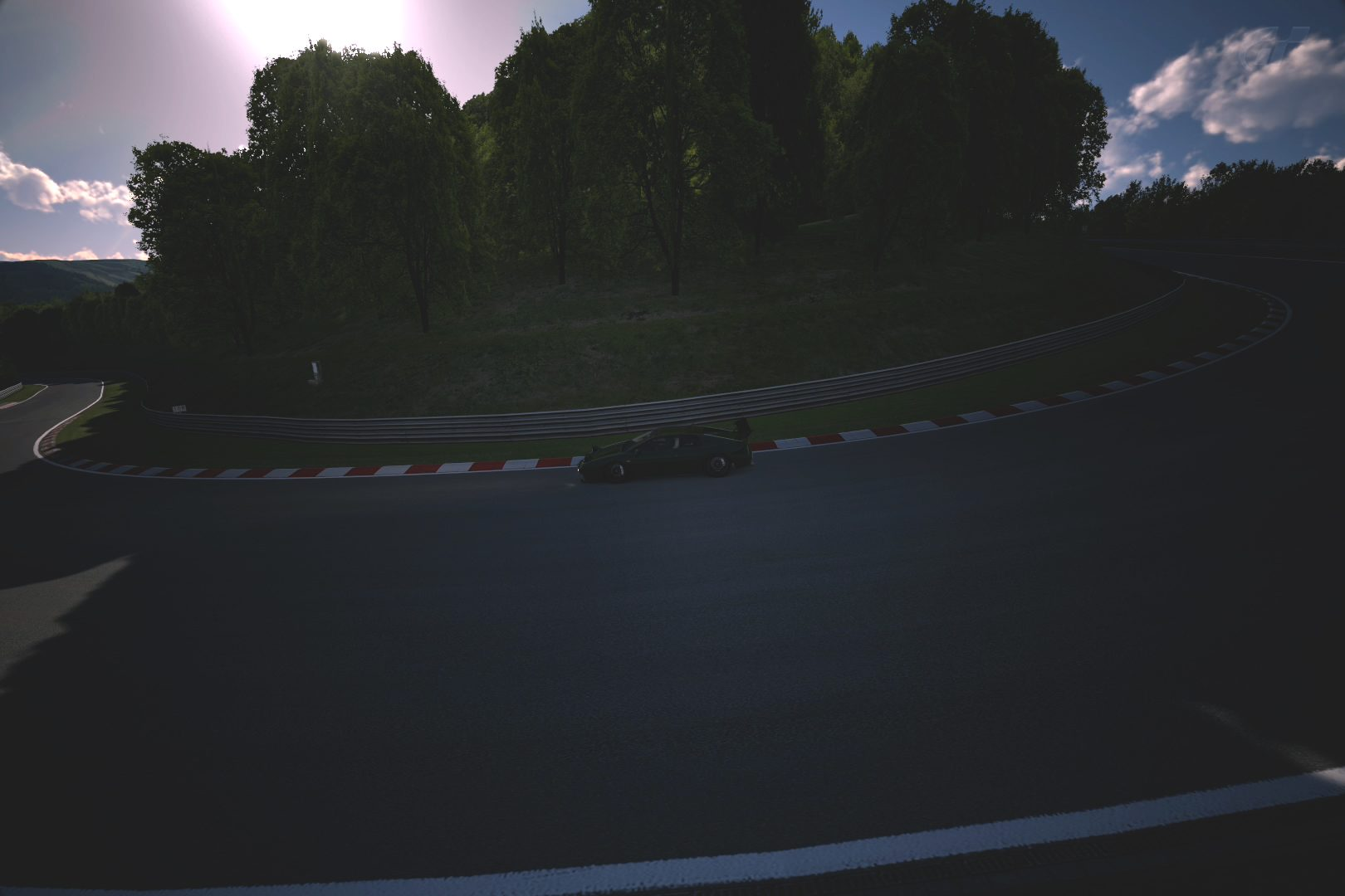 Nürburgring Nordschleife_4 EDITED.jpg