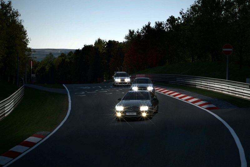 Nürburgring Nordschleife_4.jpg