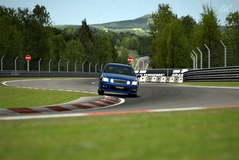 Nürburgring Nordschleife_5.jpg