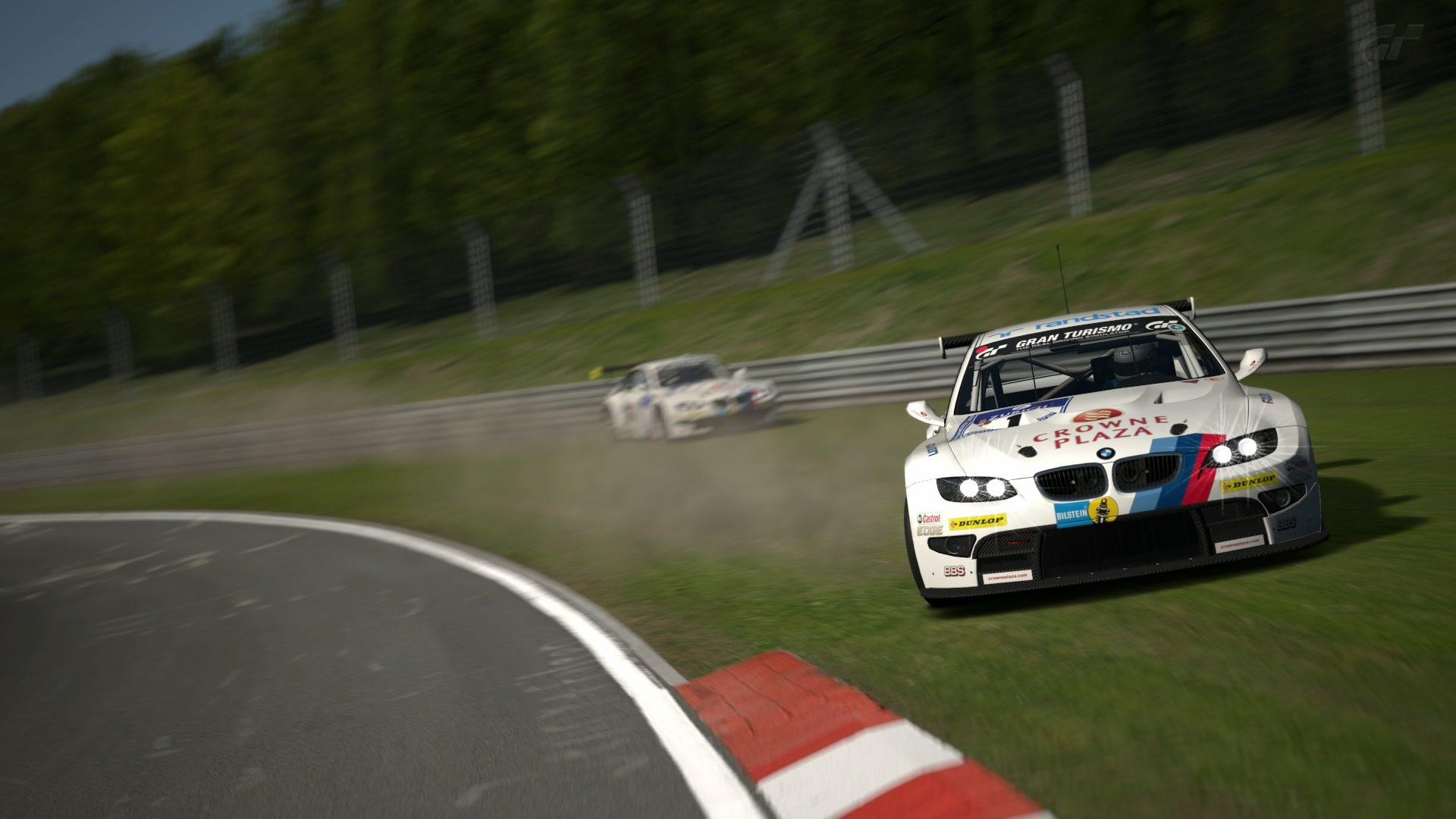 Nürburgring Nordschleife_52.jpg