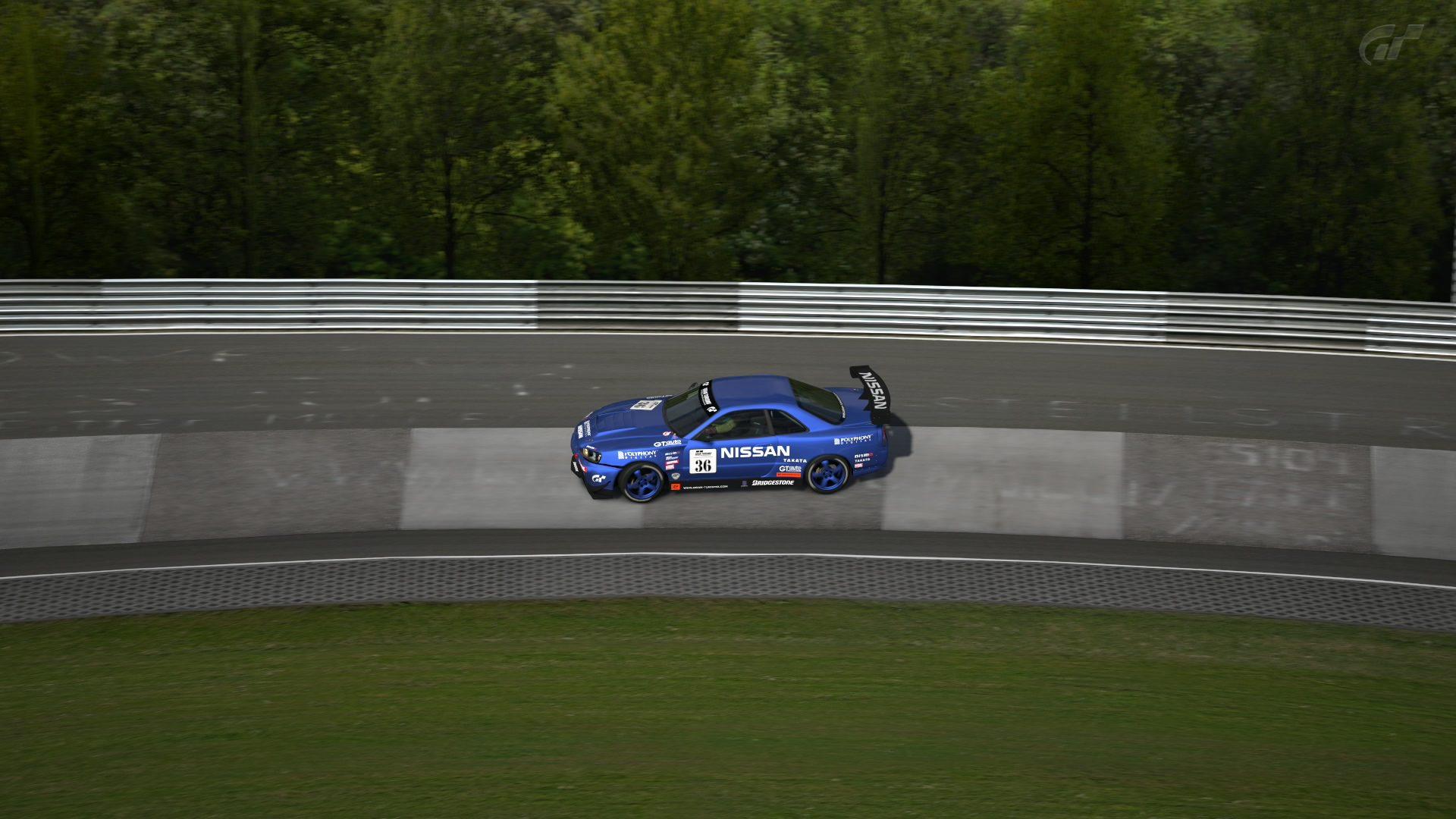 Nürburgring Nordschleife_6.jpg