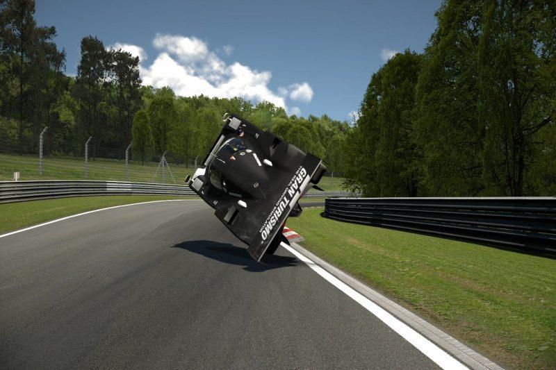 Nürburgring Nordschleife__1.jpg