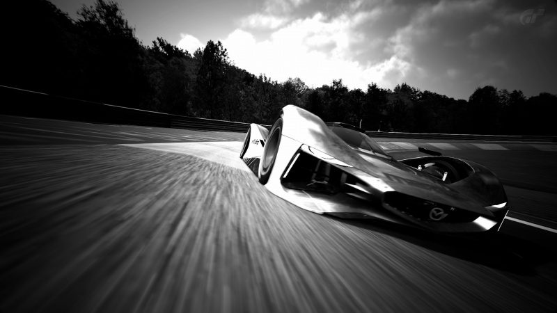 Nürburgring Nordschleife__13.jpg