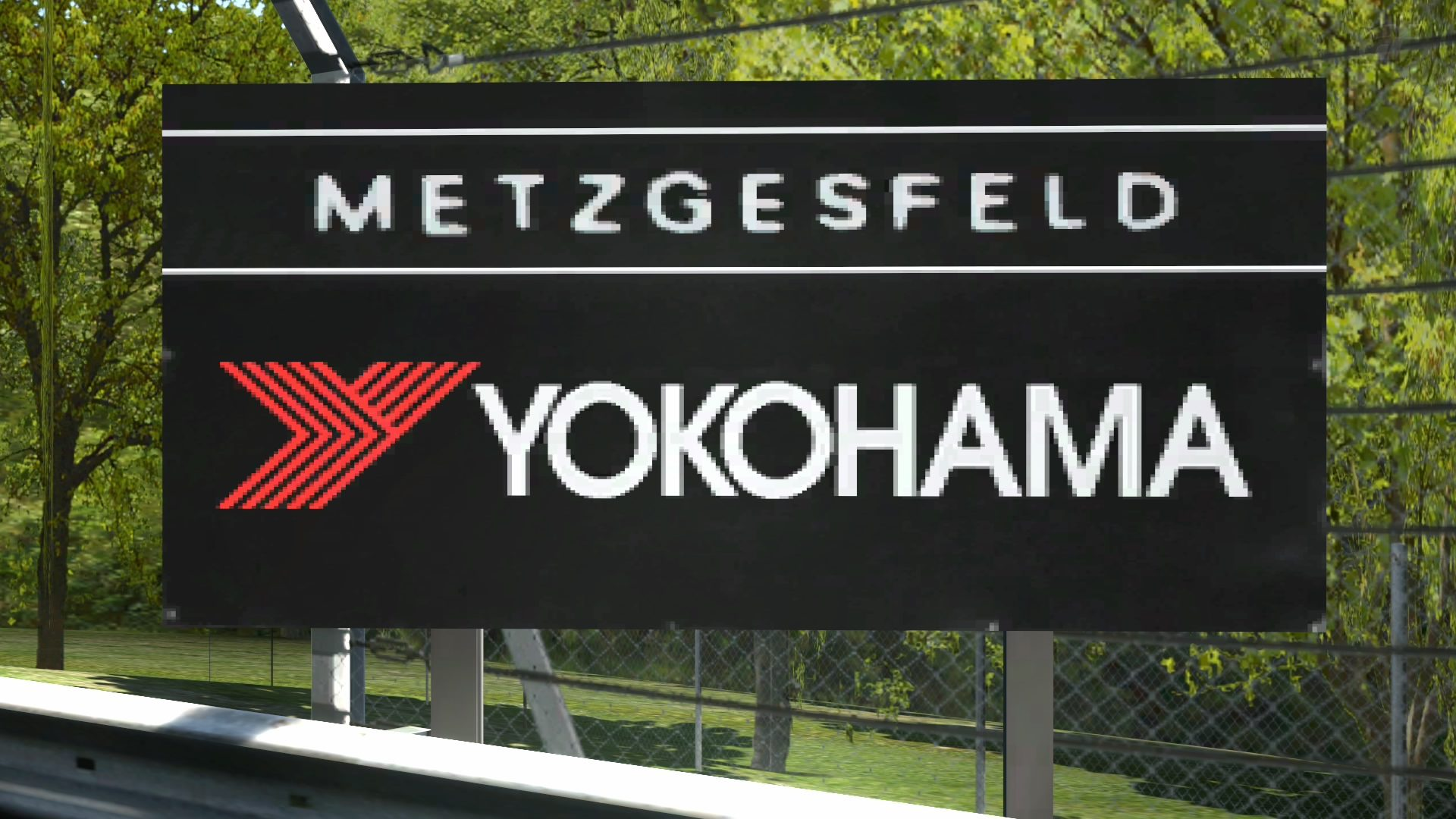 Nürburgring Nordschleife__9.jpg