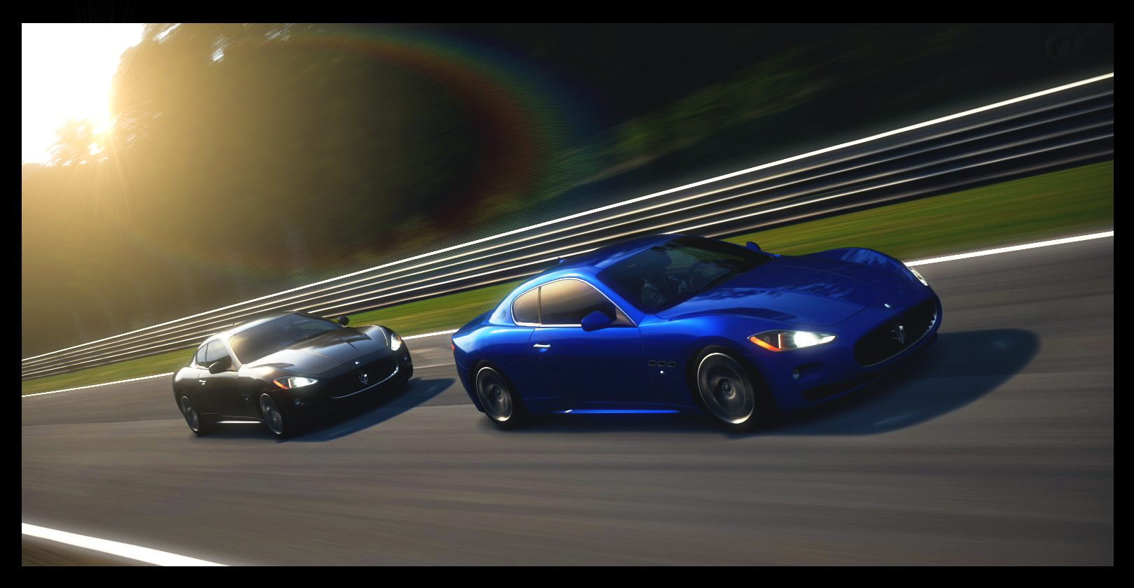 Nürburgring Nordschleife_Maserati.jpg