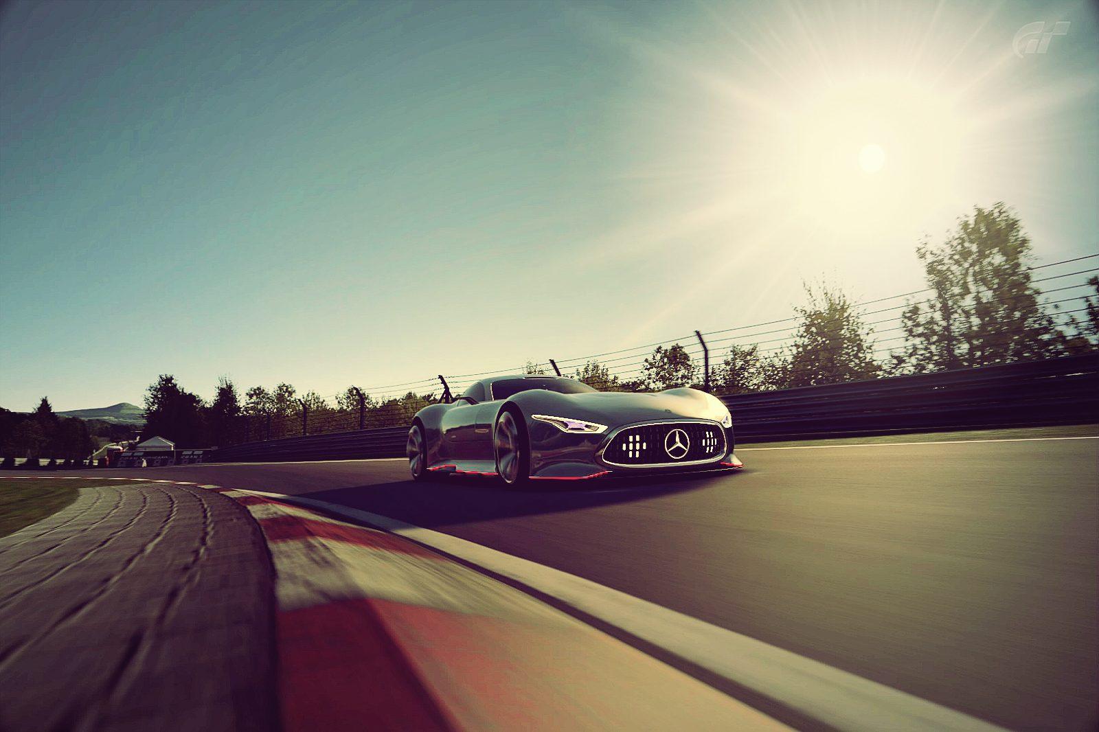 nürburgring type v_4two.jpg