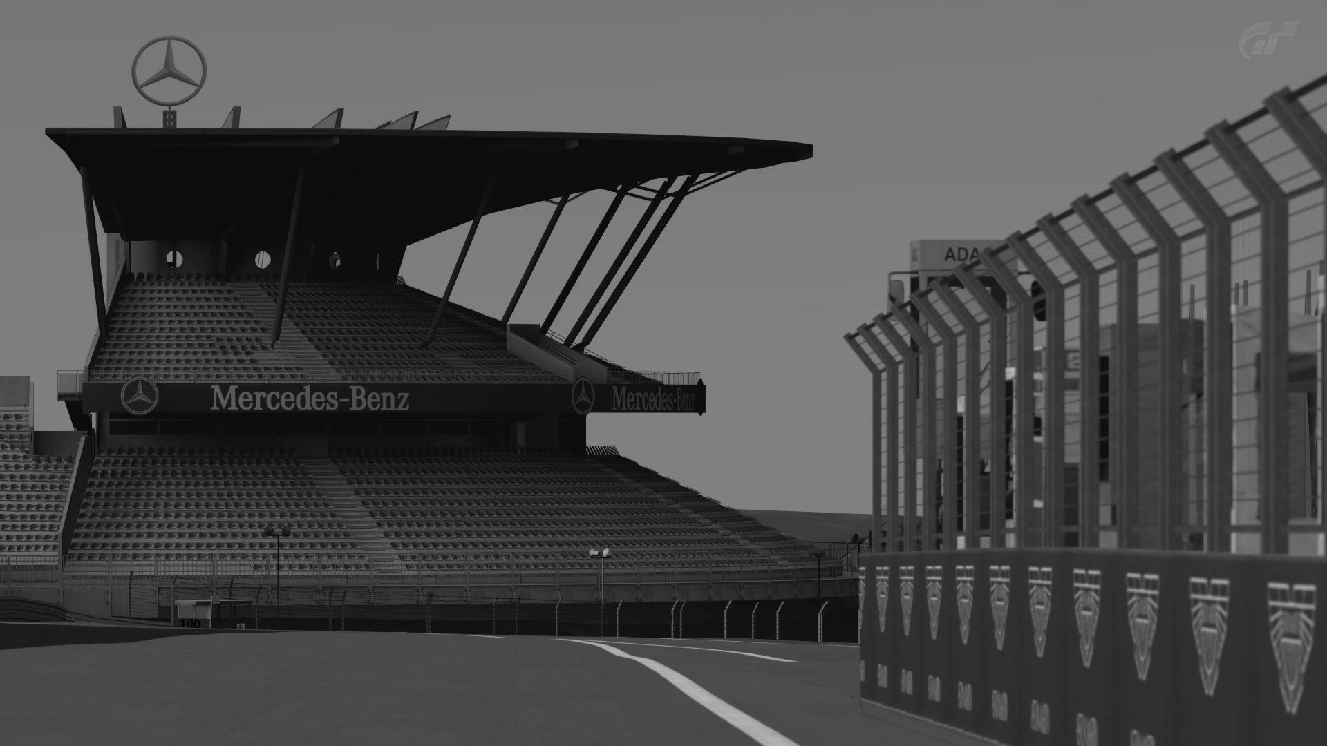 Nürburgring Type V_6.jpg