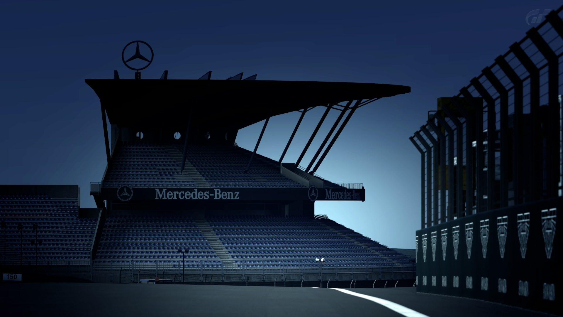 Nürburgring Type V_7.jpg