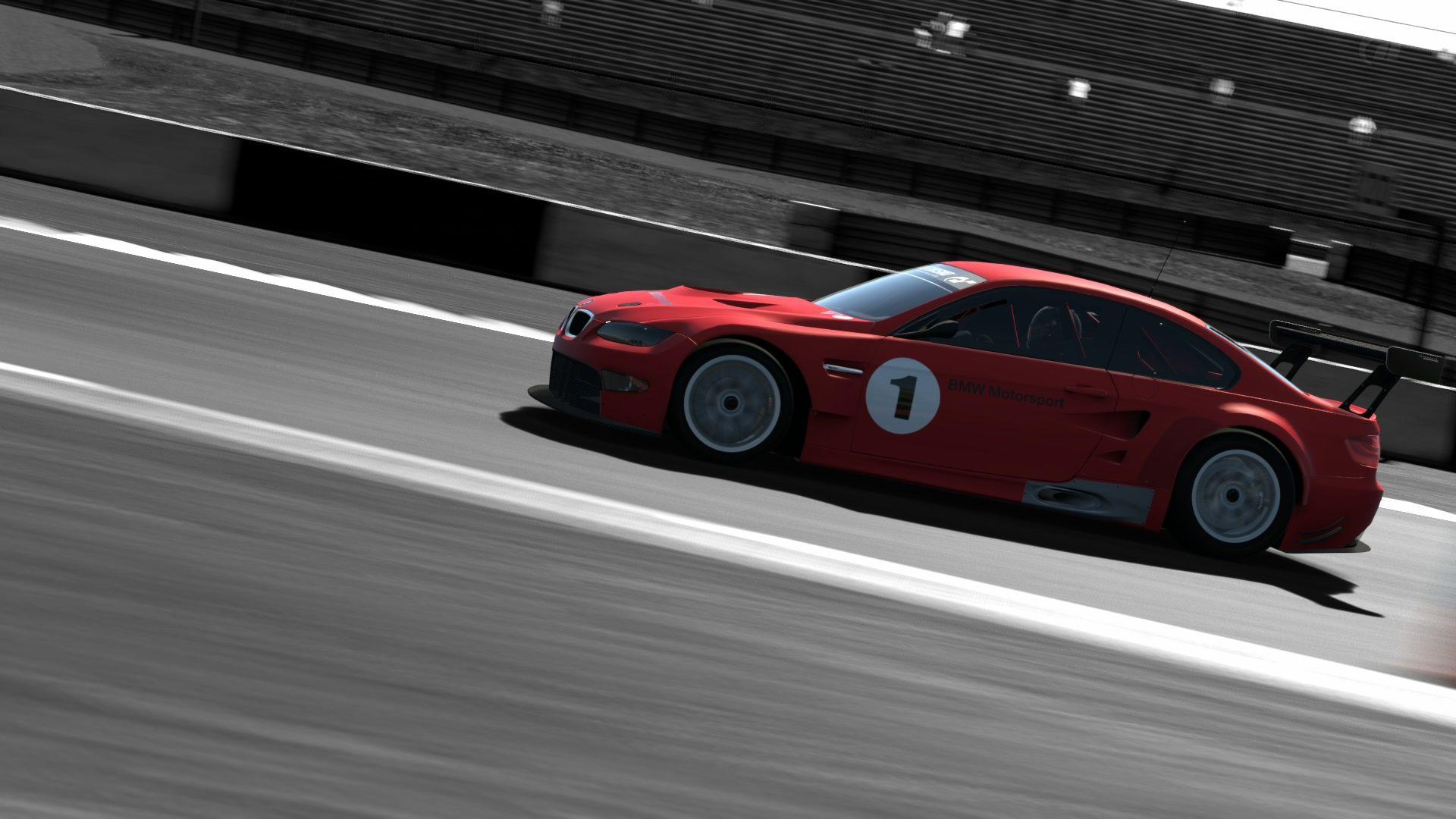 Nürburgring Type V_8.jpg