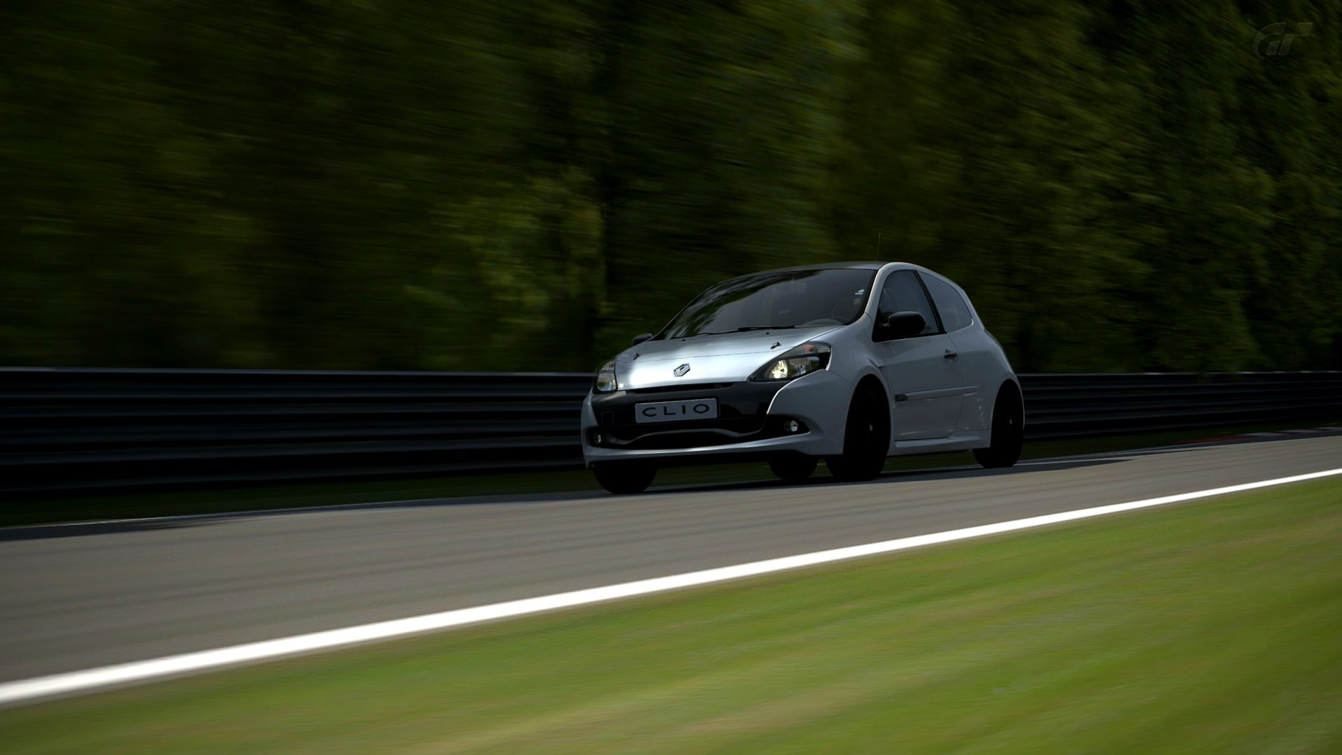Nürburgring V-Typ_6.jpg