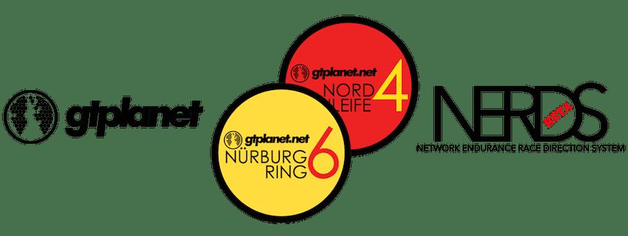 N64 Header.png