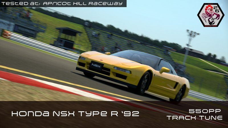 NA1_track.jpg