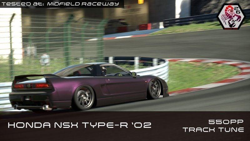 NA2-R_track.jpg