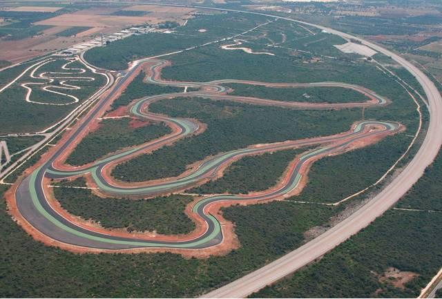 Nardo_Aerial.jpg
