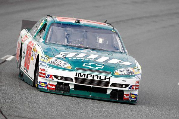 NASCAR+New+Hampshire+Preview+dSlUtlLdpPKl.jpg