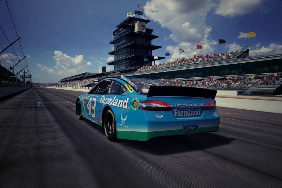 NASCAR Super Lap.jpg