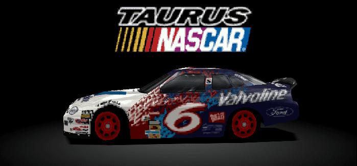 NASCAR Taurus.png