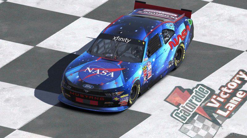 NASCAR XFINITY Ford Mustang.jpg