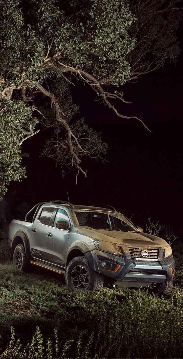 navara-n-trek-warrior-ultimate-off-road-ute-night-camp-640x1250.jpg