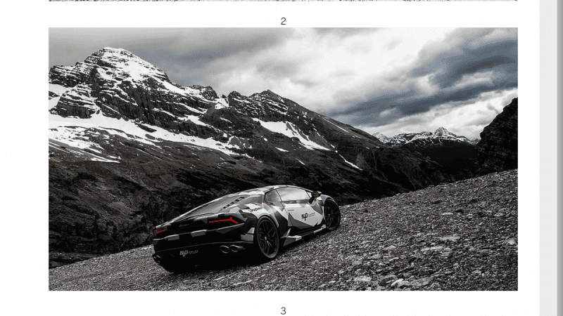NBDESIGNZ - GT Sport Gallery - 13_11_17 - Apples, Planes and M_3.png
