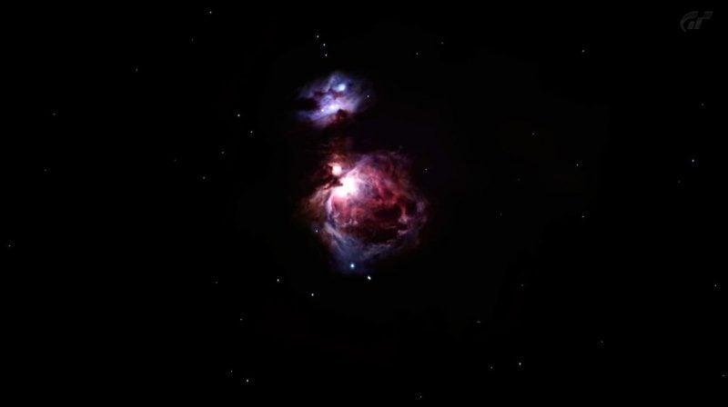 Nebula Alien ET Of The Kite Constellation In Lunar Mission 1.JPG