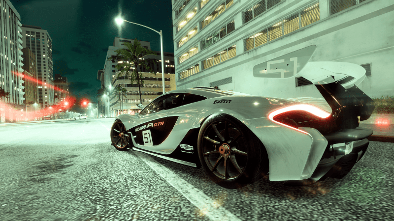 Need for Speed™ Heat_20191115184856.png