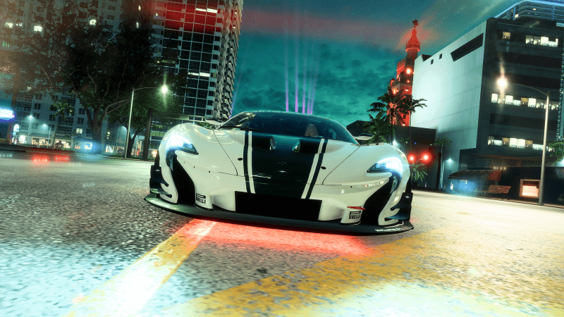 Need for Speed™ Heat_20191115185007.png