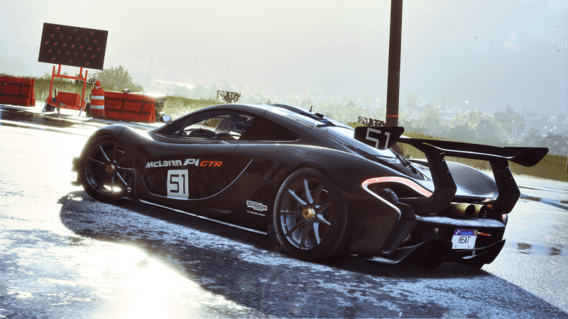 Need for Speed™ Heat_20191115192703.png