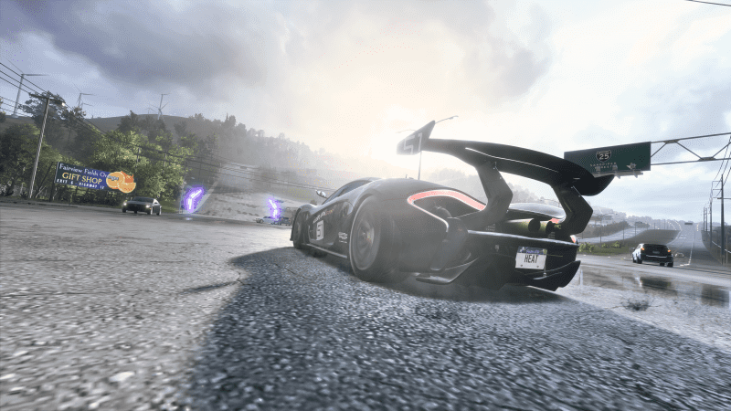 Need for Speed™ Heat_20191115192959.png