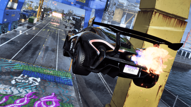 Need for Speed™ Heat_20191115193810.png