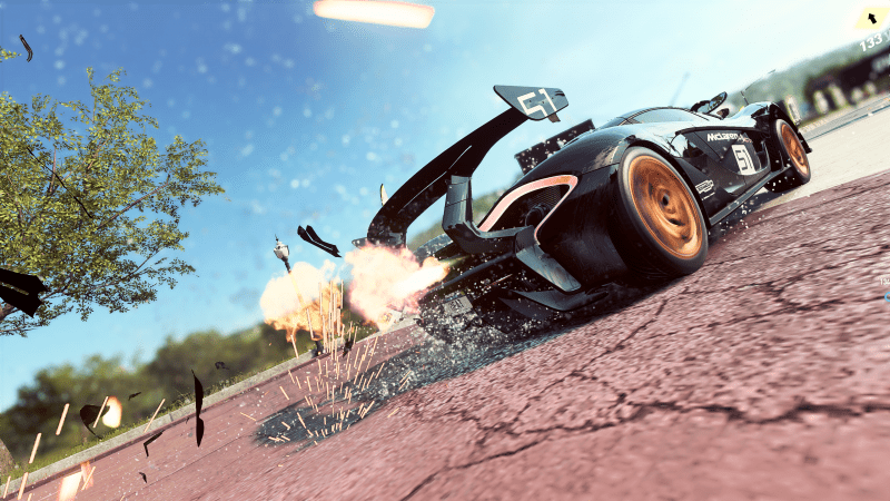 Need for Speed™ Heat_20191115202805.png