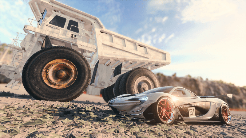 Need for Speed™ Heat_20191115204033.png
