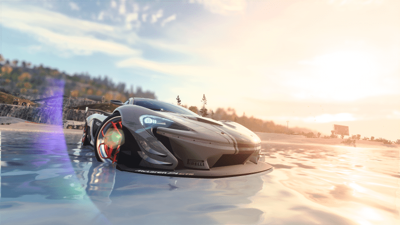 Need for Speed™ Heat_20191115204211.png
