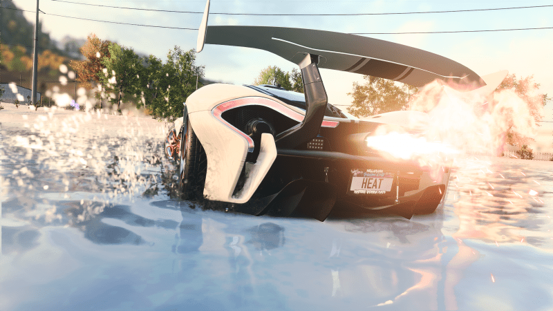 Need for Speed™ Heat_20191115204258.png